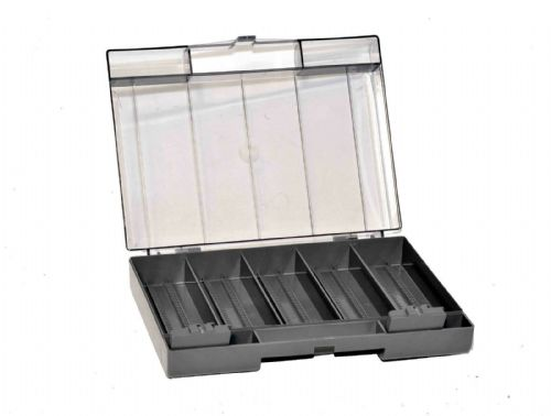 AP Diaclass 35mm Slide Filing Tray Holds Approx 200 35mm Slides